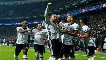 """بعد هروبه من ناديه.. هدف """"الأندية السعودية"""" يقترب من عملاق تركيا"""