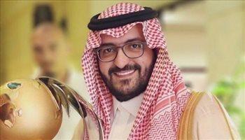 """النصر يستعيد سعود آل سويلم.. ويستعين بـ""""ماجد عبدالله والهريفي"""""""