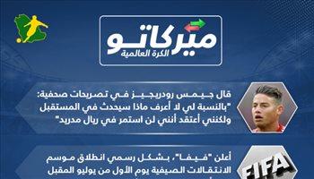 ميركاتو سعودي| نيمار يعتذر.. ومانشستر سيتي يكسر رقم قياسي جديد