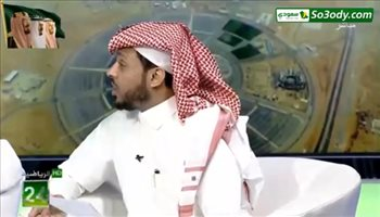 عبدالعزيز المريسل يكشف عن سبب مشكلة اللاعب عبدالفتاح ادم لاعب مع التعاون
