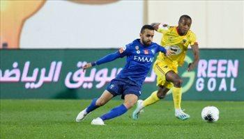 كشاف لاعبين يطالب الأندية السعودية التعلم من إدارة الحزم في التعاقدات
