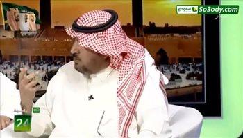 محسن الجحلان :سوف يشهد التاريخ ان سيرا ابن من ابناء الاتحاد