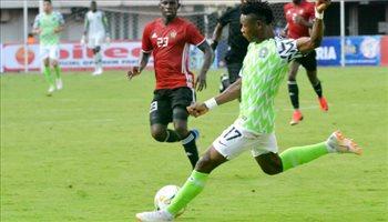 أزمة قلبية تثير الذعر في مران نيجيريا