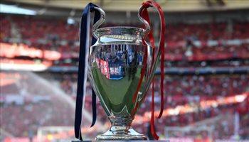 إشبيلية يرفض اقتراحات تغيير نظام دوري أبطال أوروبا في بيان رسمي