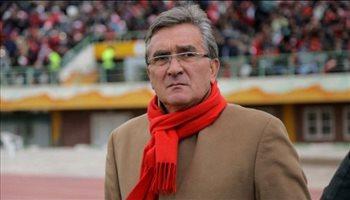 صحيفة كرواتية: إيفانكوفيتش قال وداعا لأبطال آسيا ومدرب الاتحاد سقط أمام جماهيره
