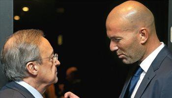 تطورات ميركاتو ريال مدريد.. الكشف عن بديل صفقة بوجبا