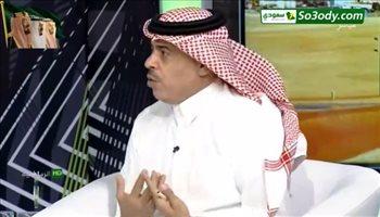 خلاف بين الإعلاميين بسبب عدم احتراف اللاعبين السعوديين في الدول المجاورة