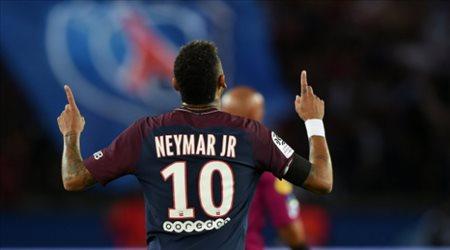 آخر كلام.. هذا موقف برشلونة النهائي من التعاقد مع نيمار
