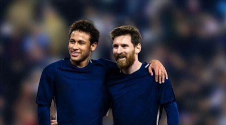 بوكيتينو: لم أحب ما قاله نيمار عن ميسي.. ونجم برشلونة انضم إلى إسبانيول ولكن!