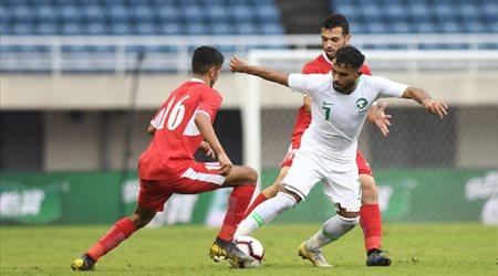 الاتحاد الأردني يعلق نشاطه الرياضي بسبب كورونا