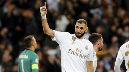 هل يتعرض نجم ريال مدريد للسجن؟ محامي كريم بنزيما يجيب