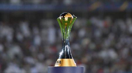 بعد انسحاب اليابان.. السعودية تنافس 4 دول لاستضافة مونديال الأندية