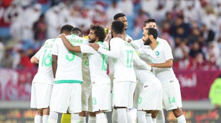 """الاتحاد الآسيوي يقترح """"موعد جديد"""" لتصفيات كأس العالم"""