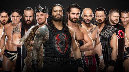 """تسريب كواليس طرد """"WWE"""" لنجومه بشكل مفاجئ.. """"فشل خطة الملك"""""""
