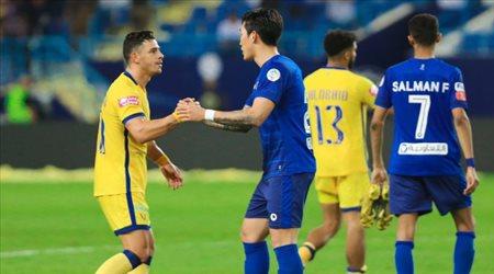 """""""كورونا"""" يمهد لصدام جديد بين اتحاد الكرة والأندية بسبب الأجانب"""