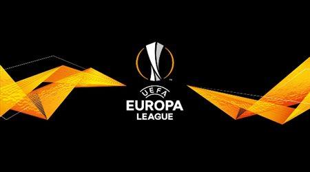 بـ553 مليون يورو.. تعرف على التشكيل الأغلى للدوري الأوروبي هذا الموسم