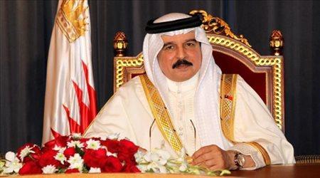 خليجي 24| قرار ملكي من عاهل البحرين بعد الفوز على السعودية