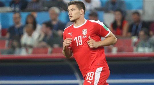 أهمهم يوفيتش.. تعرف على أبرز اللاعبين المشاركين في يورو الشباب