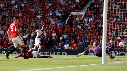 مفارقات كرة القدم.. مانشستر يونايتد يسخر من تشيلسي لينهزم بأقدام لاعبهم السابق