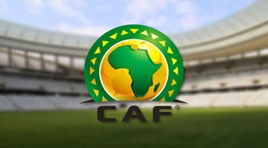 """الاتحاد الإفريقي يصدر بيان رسمي حول """"مباراة الأزمة"""""""