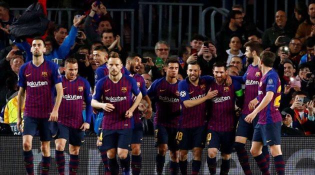 الصدمات تتوالى.. برشلونة يخسر صفقة كبرى جديدة