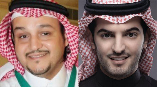 القائمة الأولية لانتخابات الهلال.. فهد بن نافل يواجه موسى الموسى