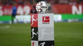 بعد العودة للتدريبات.. تحديد موعد استئناف الدوري الألماني