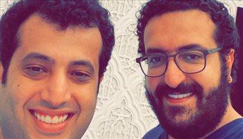 تحدي البلايستيشن.. آل سويلم يتوعد آل الشيخ بنتيجة تاريخية