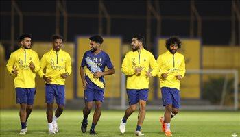 ديربي الرياض| 5 غيابات تضرب النصر قبل مواجهة الهلال