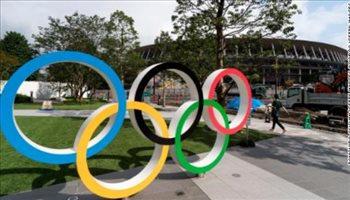 تقرير| بعد تأجيل اليورو وكوبا أمريكا.. فيفا يمنح اليابان الحل السحري لأزمة الأولمبياد
