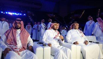 هل يتدخل وزير الرياضة لتوثيق بطولات الأندية السعودية ؟