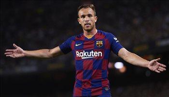 تحول مفاجئ.. نجم برشلونة يرحب بالانتقال إلى يوفنتوس في صفقة تبادلية