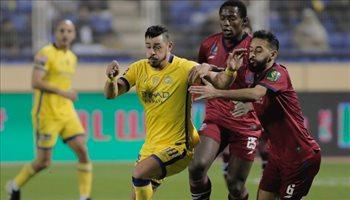 خالد العكيل يكشف أول الهابطين إلى دوري الدرجة الأولى
