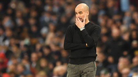 أصغر مدرب في الدوري الإسباني.. جوارديولا يختار مساعده الجديد