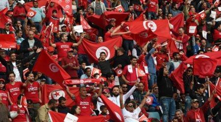تونس تعلن عودة النشاط الرياضي.. تعرف على الموعد