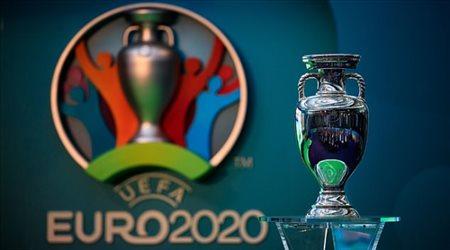 الاتحاد الأوروبي يدعم منتخبات يورو 2021 بقرارات رسمية لمواجهة كورونا