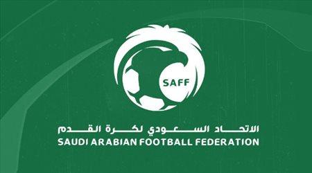 """""""تعديلات طارئة"""" على مواعيد مباريات الجولة السابعة من الدوري السعودي"""