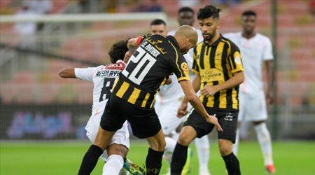 تطورات هامة.. حقيقة إلغاء البطولة العربية