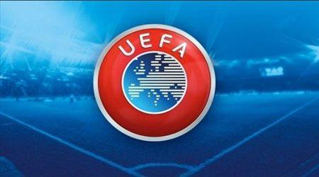 """عقوبة نارية تنتظر """"برشلونة وريال مدريد ويوفنتوس"""" بعد نهائي دوري الأبطال من اليويفا"""