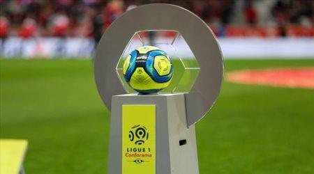 رسميا.. تخفيض عدد أندية الدوري الفرنسي لـ 18 فريقا