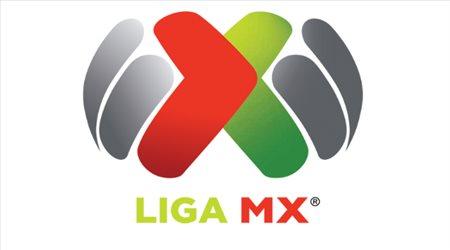 دون تحديد البطل.. إلغاء الدوري المكسيكي