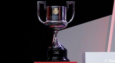 """رسميا.. تأجيل نهائي كأس إسبانيا لأجل غير مسمى خوفا من """"كورونا القاتل"""""""