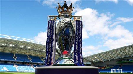 رسميا.. 17 يونيو موعد عودة الدوري الإنجليزي