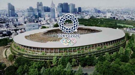 فيروس كورونا ينتصر.. إلغاء أولمبياد طوكيو خلال ساعات!