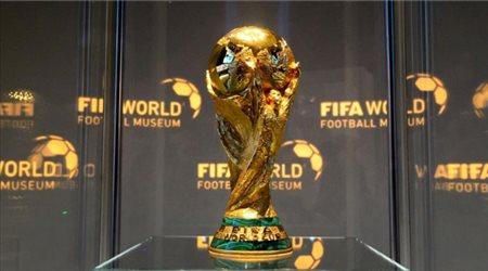 رسميا.. قرعة تصفيات أمم أوروبا لكأس العالم 2022 تقام في ديسمبر المقبل
