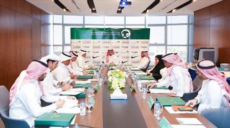 """قرار رابطة الدوري السعودي يُثير """"الغيرة"""" في الكرة المصرية"""