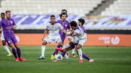 قرار طارئ.. تحديد موعد جديد لنهائي كأس رئيس الدولة الإماراتي
