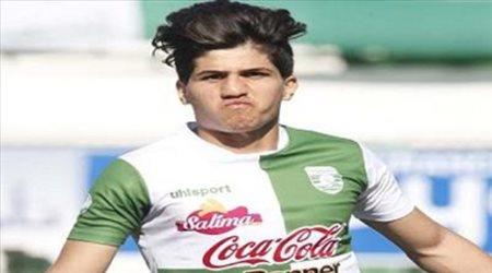 """إصابة أول لاعب تونسي بـ""""كورونا"""""""