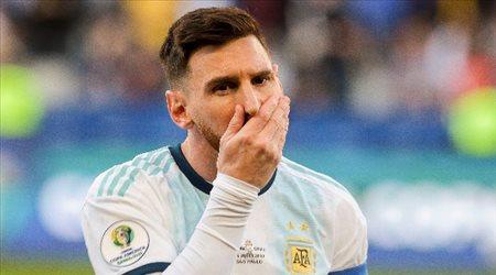 """صديق ميسي يقترب من ريال مدريد.. """"هدف ليفربول"""""""
