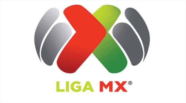 الدوري المكسيكي